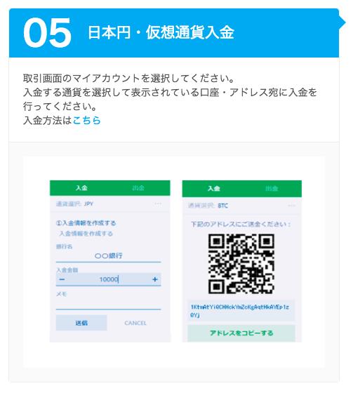 f:id:ikoikoikoiko35:20180126013924p:plain