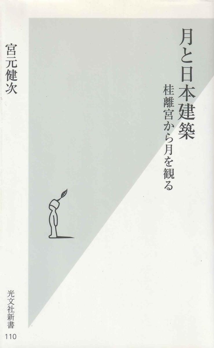 f:id:ikoma-san-jin:20211005193806j:plain:w130