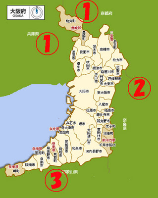 f:id:ikomanokaze:20051021154833j:image