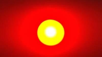 f:id:ikomanokaze:20051128085149j:image