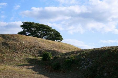 f:id:ikomanokaze:20071206222928j:image