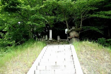 f:id:ikomanokaze:20080613223250j:image