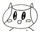 f:id:ikopu:20160814223945j:plain