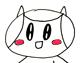 f:id:ikopu:20170925003750j:plain