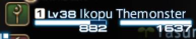 f:id:ikopu:20190529230128j:plain