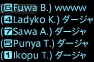 f:id:ikopu:20191019220110j:plain