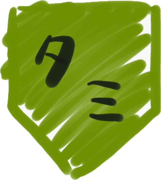 f:id:ikopu:20200110100922j:plain