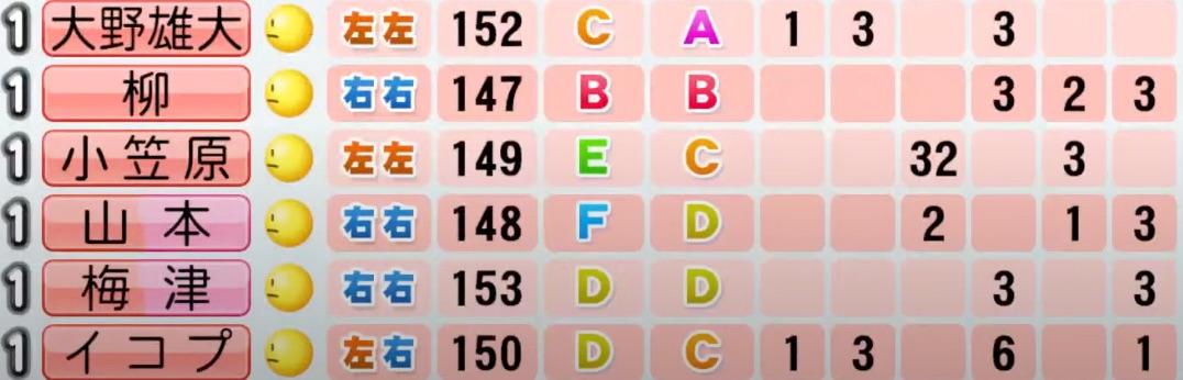 f:id:ikopu:20200729074542j:plain