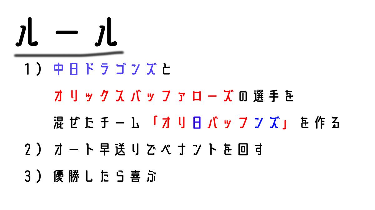 f:id:ikopu:20200729130446j:plain
