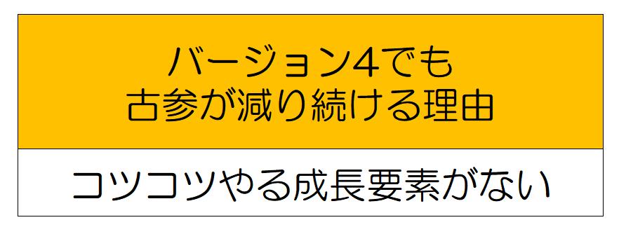 f:id:ikossa:20190715220410p:plain