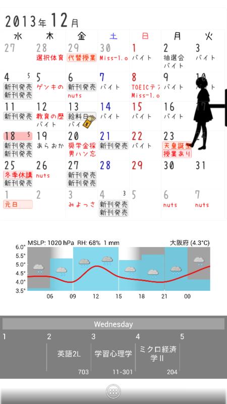 f:id:ikoyarap:20131219014100p:plain