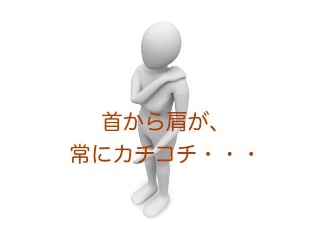 f:id:ikra:20190518021319p:plain