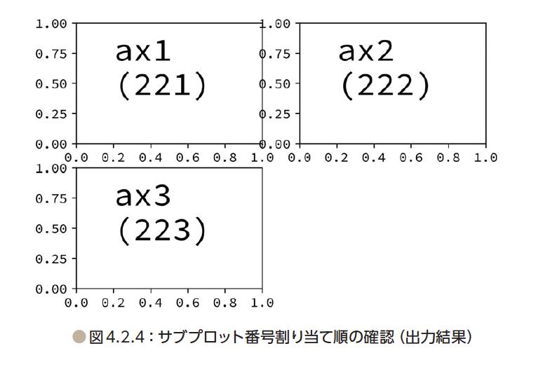 f:id:iktakahiro:20170918001850p:plain:w400
