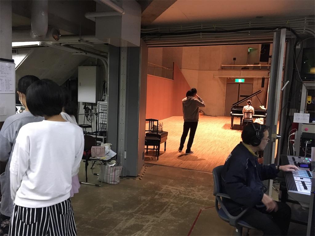 f:id:ikukofujimura:20170408223159j:image