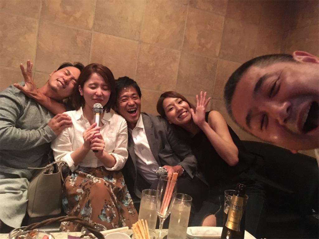 f:id:ikukofujimura:20170913015323j:image