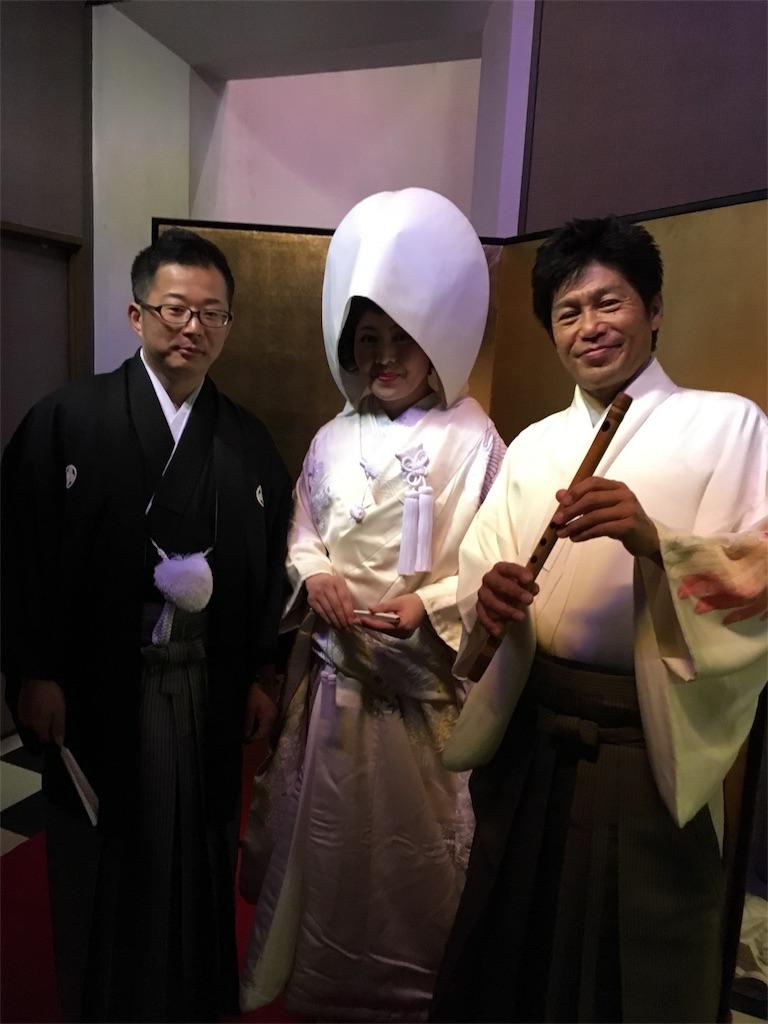 f:id:ikukofujimura:20171109143505j:image