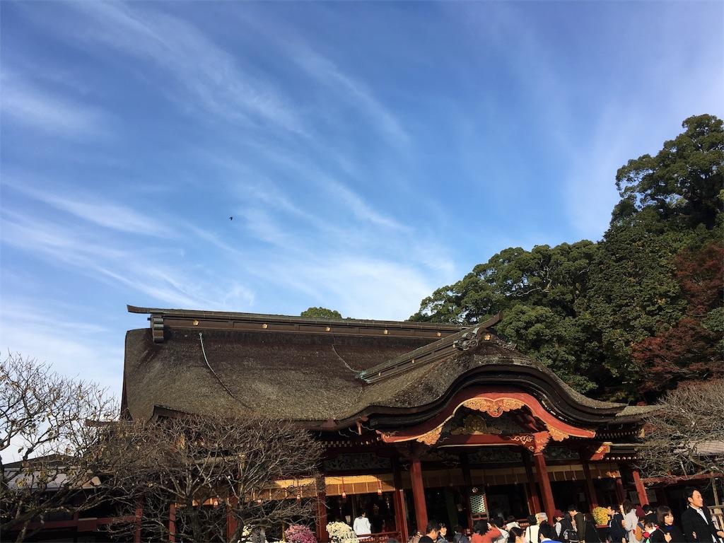 f:id:ikukofujimura:20171123155230j:image
