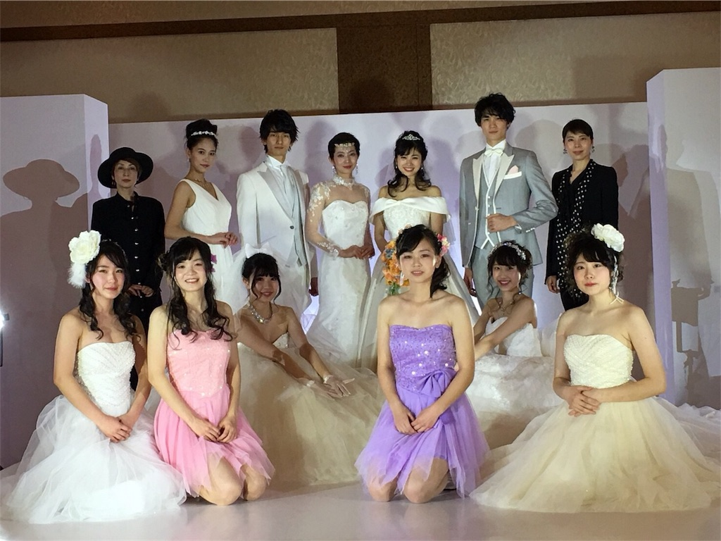 f:id:ikukofujimura:20180227001016j:image