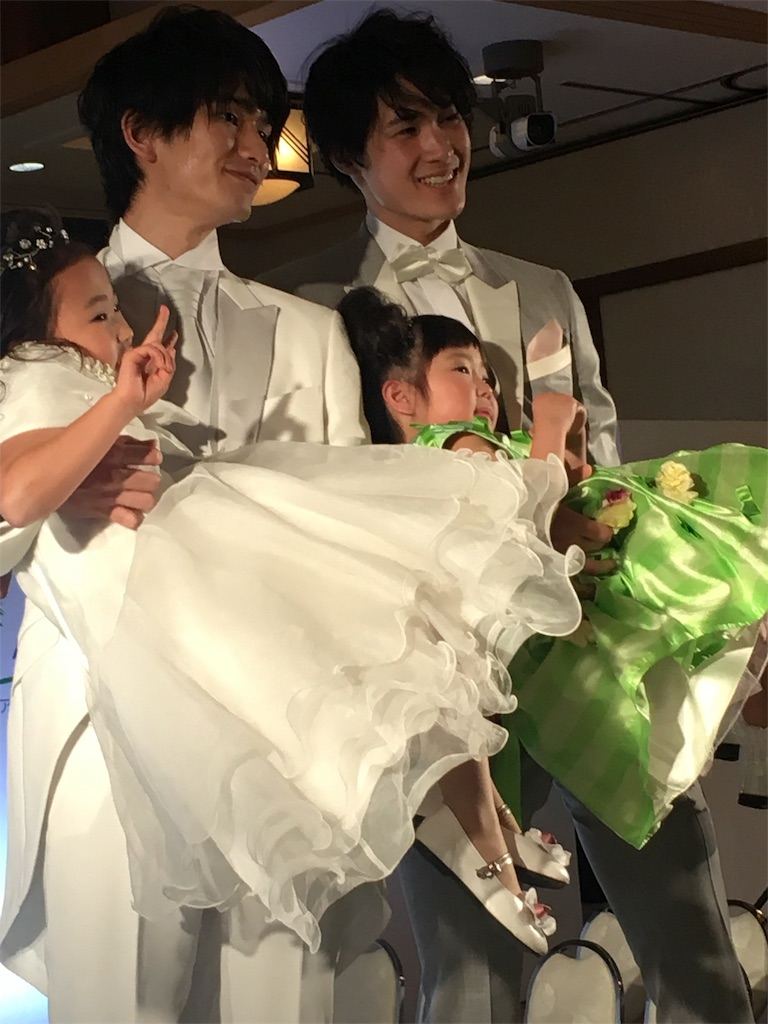 f:id:ikukofujimura:20180227001146j:image