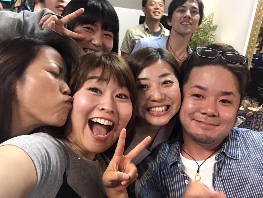 f:id:ikukofujimura:20180521085408j:image