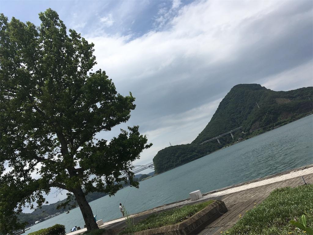 f:id:ikukofujimura:20180729205511j:image