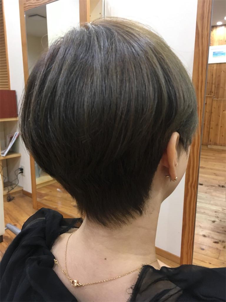 f:id:ikukofujimura:20181008235933j:image