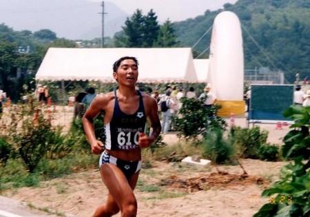 Sagi-shima 1998/08/23