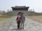 Hwaseong @ Suwon, Korea 2011/05/03