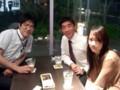 NIMS Conference2012 @ Tsukkuba 2012/06/05