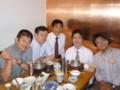 Inter. Workshop BNM in Kyoto 2012/06/28