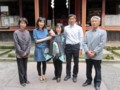 Omiya-mairi @ Hanao shrine, Kagoshima  2012/10/26