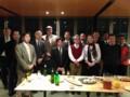 NU-NIMS Workshop @ Tsukuba 2013/03/01