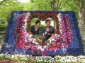 with my family @ Tatebayashi 2013/05/04