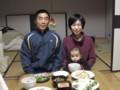 Boy's day @ Tsukuba 2013/05/05