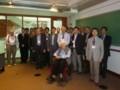NU/NIMS Materials Genome Workshop @ Evanston 2012/03/22