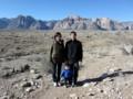 Mojave Desert 2013/12/05