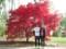 KRISPY KREME DOUGHNUT 5K @ Evanston 2014/11/09