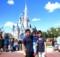 Magic Kingdom @ Orlando 2015/03/14