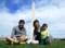 Washington Monument @ Washington DC 2015/04/02