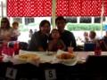 Choo Choo restaurant @ Des Plaines 2015/08/09