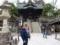 Naritasan Shinshoji Temple @ Narita 2016/03/16