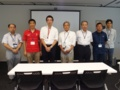 RCSM seminar @ Tsukuba 2016/08/24