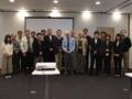 RCSM seminar @ Tsukuba 2016/11/11