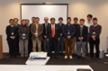 RCSM seminar @ Tsukuba 2017/01/30