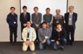 RCSM seminar @ Tsukuba 2017/03/02