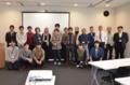 RCSM seminar @ Tsukuba 2017/03/13