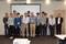 RCSM seminar @ Tsukuba 2017/05/15