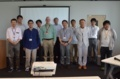 RCSM seminar @ Tsukuba 2017/07/28
