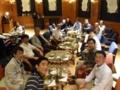 meeting @ Bangkok, Thailand