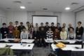 research meeting @ NIMS, Tsukuba 2017/12/14